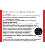 PDM Reddot - Reflex Sight