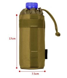 Protector Plus Su Şişesi Kılıfı