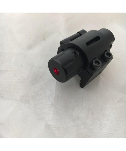 Royal Micro Silah Lazeri - Picatiny Raylı Silahlar İçin
