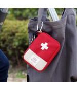 Taktikal Med Kit - İlk Yardım Çantası