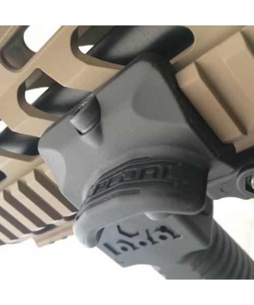Gas Pedal® RS2 Taktikal Parmak Tutamağı