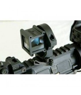 Accutact Anglesights Quick Release Optik