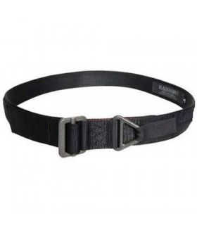 BLACKHAWK Taktikal Kemer - Tactical Belt