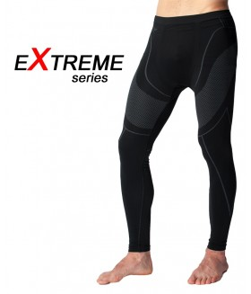 TF Thermoform Extreme Seamless Erkek Termal Alt