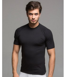 TF Thermoform Bambu T-shirt