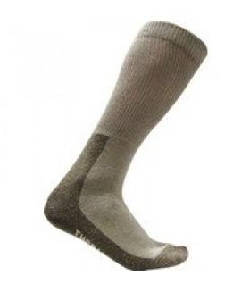 TF Thermoform Hunting Çorap
