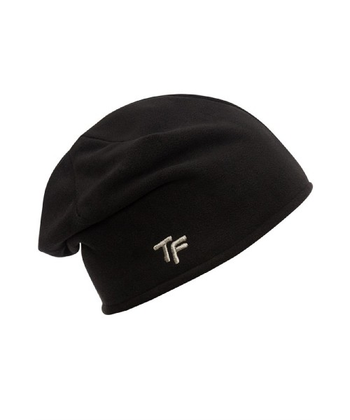 TF Thermoform Pro Polar Bere