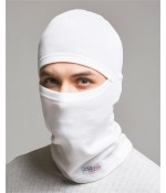 TF Thermoform Heavy Yetişkin Kar Maskesi