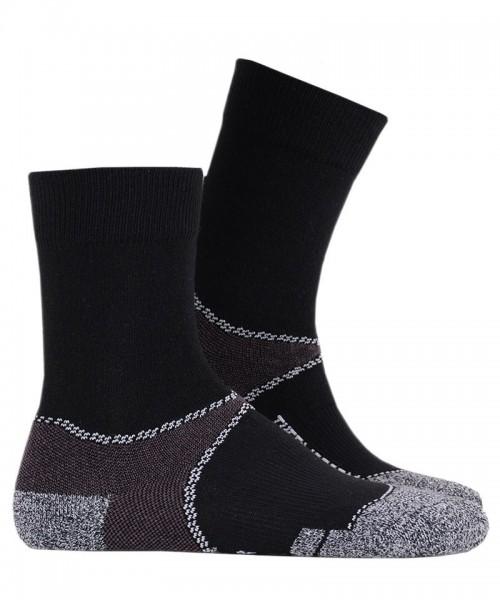 TF Thermoform Walking Çorap