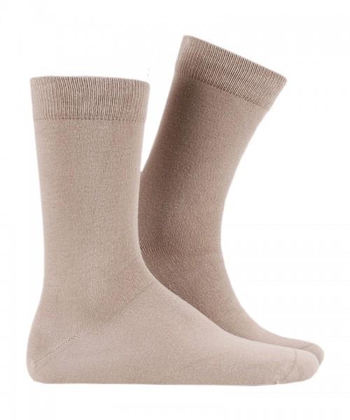 TF Thermoform Bambu Çorap