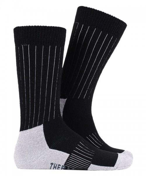 TF Thermoform Extreme Çorap