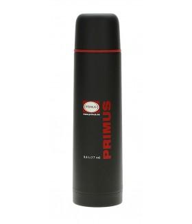 Primus - Vacuum 0.5 lt Termos