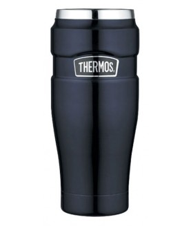Thermos SK 1005 Stainless King Travel Mug 0,47 Lt