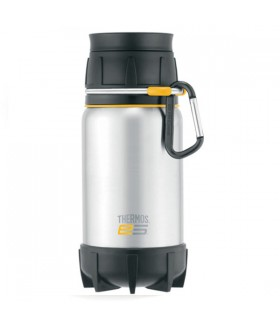 Thermos Element 5 Vacuum İnsuiated 0.5 lt