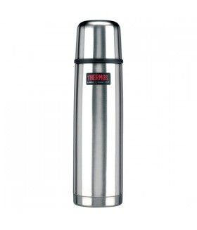 Thermos FBB-750 Staltermos Classic 0,75 lt.