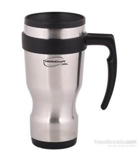 Thermos Travel Mug 0.45 L Termos Kupa DF4060SBK