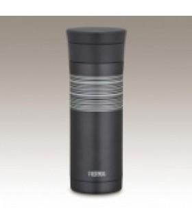 Thermos Vacum insulated Mug 0.5L