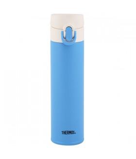 Thermos Vacuum İnsuiated Jnı-400-190595