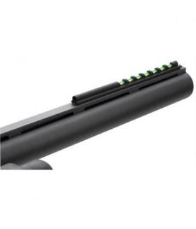 Truglo GLO DOT Pro Serisi Kendinden Yapışkanlı Uzun Fosforlu Arpacık