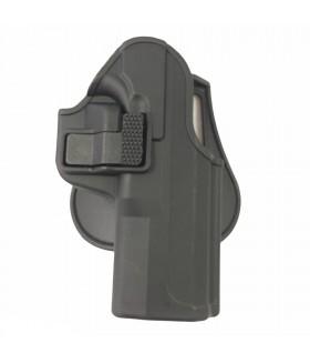 UNICORN - Sarsılmaz SAR9 Kilitli Silah Kılıfı