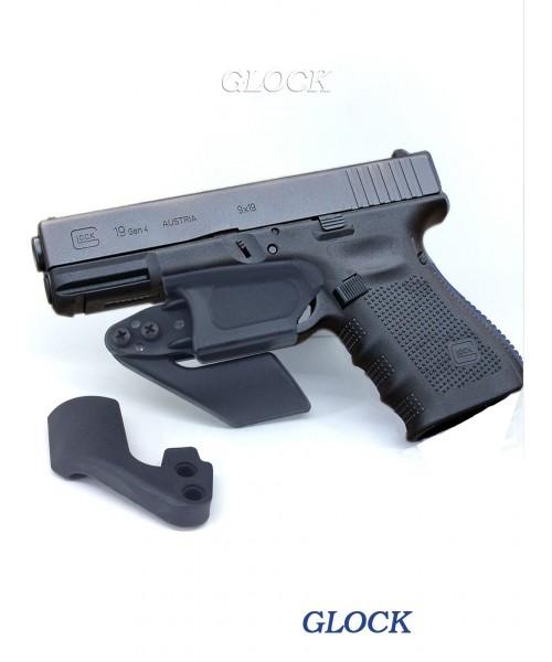 Glock - İç Taşıma Taktik Kılıf
