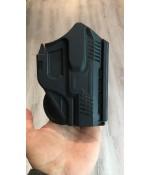 UNICORN - Sarsılmaz SAR9 Ultimate Kilitli Silah Kılıfı