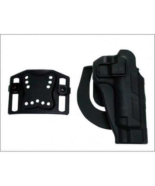 UNICORN - Browning 14' lü Kilitli Silah Kılıfı