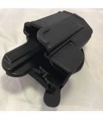 UNICORN - Canik TP9 SF / SA / Elite Otomatik Silah Kılıfı