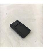 Reddot - Canik TP9 Bağlantı Adaptörü