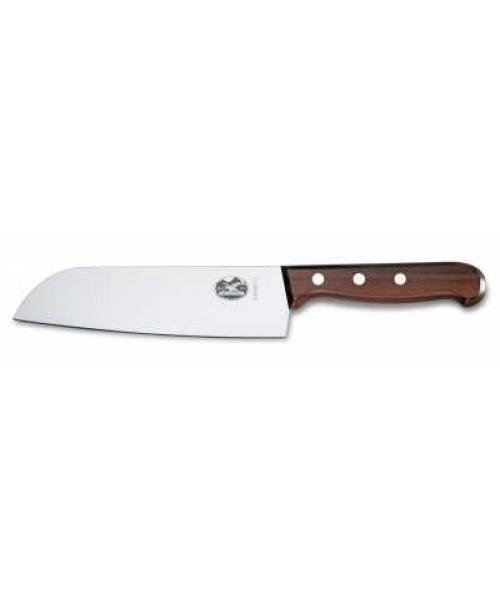 Victorinox 6.8500.17 Santoku Bıçağı